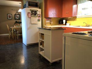 Photo 13: 5507 47 Avenue: Wetaskiwin House for sale : MLS®# E4170254