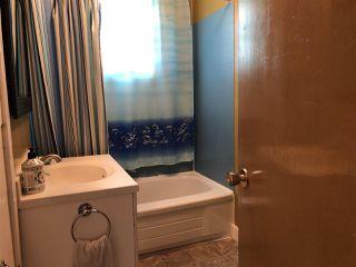 Photo 16: 5507 47 Avenue: Wetaskiwin House for sale : MLS®# E4170254