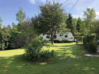 Photo 7: 5507 47 Avenue: Wetaskiwin House for sale : MLS®# E4170254