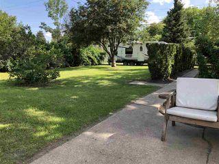 Photo 3: 5507 47 Avenue: Wetaskiwin House for sale : MLS®# E4170254