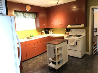 Photo 12: 5507 47 Avenue: Wetaskiwin House for sale : MLS®# E4170254