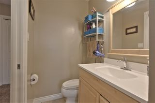 Photo 17: 107 87 BROOKWOOD Drive: Spruce Grove Townhouse for sale : MLS®# E4172186