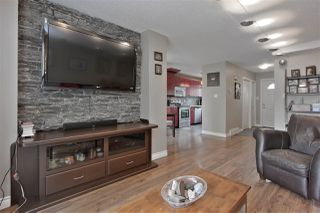 Photo 2: 107 87 BROOKWOOD Drive: Spruce Grove Townhouse for sale : MLS®# E4172186