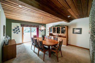 Photo 11: 73 Estate Way: Rural Sturgeon County House for sale : MLS®# E4173145