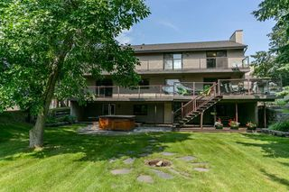 Photo 28: 73 Estate Way: Rural Sturgeon County House for sale : MLS®# E4173145