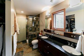 Photo 19: 73 Estate Way: Rural Sturgeon County House for sale : MLS®# E4173145