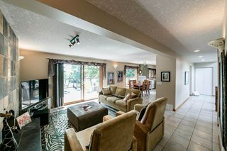 Photo 9: 73 Estate Way: Rural Sturgeon County House for sale : MLS®# E4173145