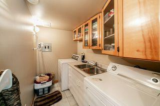 Photo 12: 73 Estate Way: Rural Sturgeon County House for sale : MLS®# E4173145