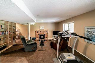 Photo 23: 73 Estate Way: Rural Sturgeon County House for sale : MLS®# E4173145