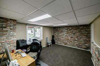 Photo 24: 73 Estate Way: Rural Sturgeon County House for sale : MLS®# E4173145