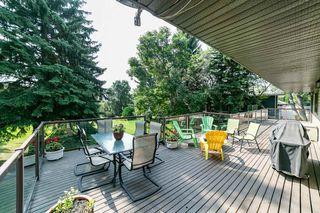 Photo 13: 73 Estate Way: Rural Sturgeon County House for sale : MLS®# E4173145
