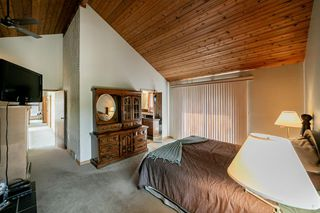 Photo 18: 73 Estate Way: Rural Sturgeon County House for sale : MLS®# E4173145