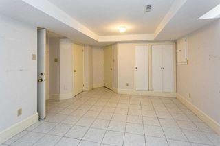 Photo 18: 91 Rocky Mountain Crescent in Brampton: Sandringham-Wellington House (2-Storey) for sale : MLS®# W4576620