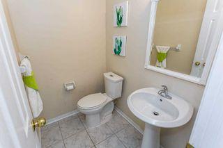 Photo 6: 91 Rocky Mountain Crescent in Brampton: Sandringham-Wellington House (2-Storey) for sale : MLS®# W4576620