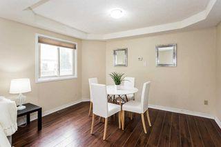 Photo 3: 91 Rocky Mountain Crescent in Brampton: Sandringham-Wellington House (2-Storey) for sale : MLS®# W4576620