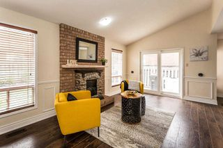 Photo 4: 91 Rocky Mountain Crescent in Brampton: Sandringham-Wellington House (2-Storey) for sale : MLS®# W4576620