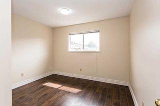 Photo 13: 91 Rocky Mountain Crescent in Brampton: Sandringham-Wellington House (2-Storey) for sale : MLS®# W4576620