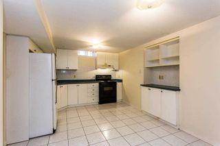 Photo 17: 91 Rocky Mountain Crescent in Brampton: Sandringham-Wellington House (2-Storey) for sale : MLS®# W4576620