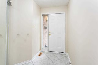 Photo 19: 91 Rocky Mountain Crescent in Brampton: Sandringham-Wellington House (2-Storey) for sale : MLS®# W4576620