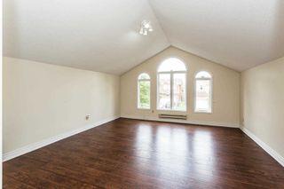 Photo 8: 91 Rocky Mountain Crescent in Brampton: Sandringham-Wellington House (2-Storey) for sale : MLS®# W4576620