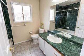 Photo 14: 91 Rocky Mountain Crescent in Brampton: Sandringham-Wellington House (2-Storey) for sale : MLS®# W4576620