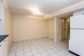 Photo 16: 91 Rocky Mountain Crescent in Brampton: Sandringham-Wellington House (2-Storey) for sale : MLS®# W4576620