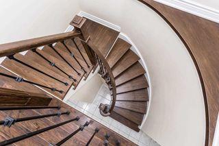Photo 7: 91 Rocky Mountain Crescent in Brampton: Sandringham-Wellington House (2-Storey) for sale : MLS®# W4576620