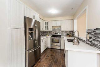 Photo 5: 91 Rocky Mountain Crescent in Brampton: Sandringham-Wellington House (2-Storey) for sale : MLS®# W4576620