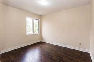 Photo 10: 91 Rocky Mountain Crescent in Brampton: Sandringham-Wellington House (2-Storey) for sale : MLS®# W4576620