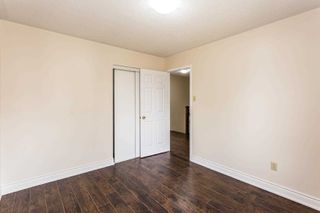 Photo 12: 91 Rocky Mountain Crescent in Brampton: Sandringham-Wellington House (2-Storey) for sale : MLS®# W4576620