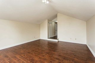 Photo 9: 91 Rocky Mountain Crescent in Brampton: Sandringham-Wellington House (2-Storey) for sale : MLS®# W4576620