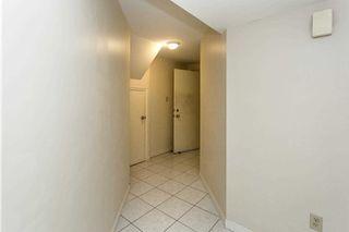Photo 15: 91 Rocky Mountain Crescent in Brampton: Sandringham-Wellington House (2-Storey) for sale : MLS®# W4576620