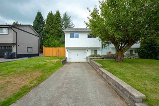 Main Photo: 26463 28B Avenue in Langley: Aldergrove Langley House for sale : MLS®# R2404553
