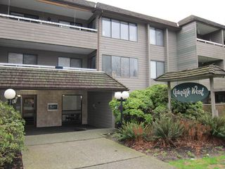 "Photo 1: 201 1770 W 12TH Avenue in Vancouver: Fairview VW Condo for sale in ""Granville West"" (Vancouver West)  : MLS®# R2407226"