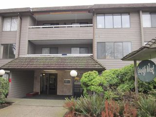 "Photo 2: 201 1770 W 12TH Avenue in Vancouver: Fairview VW Condo for sale in ""Granville West"" (Vancouver West)  : MLS®# R2407226"