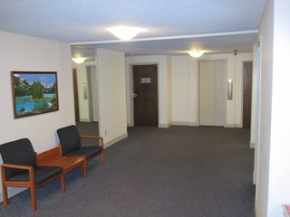 """Photo 4: 201 1770 W 12TH Avenue in Vancouver: Fairview VW Condo for sale in """"Granville West"""" (Vancouver West)  : MLS®# R2407226"""