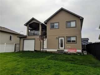 Photo 24: 734 Stonehaven Drive: Carstairs Detached for sale : MLS®# C4270012