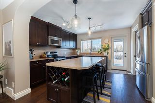 Photo 7: 734 Stonehaven Drive: Carstairs Detached for sale : MLS®# C4270012