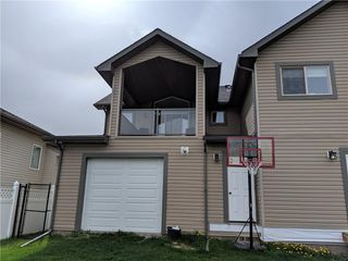 Photo 27: 734 Stonehaven Drive: Carstairs Detached for sale : MLS®# C4270012