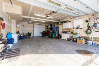 Photo 20: 734 Stonehaven Drive: Carstairs Detached for sale : MLS®# C4270012