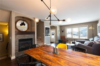 Photo 4: 734 Stonehaven Drive: Carstairs Detached for sale : MLS®# C4270012