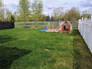 Photo 22: 734 Stonehaven Drive: Carstairs Detached for sale : MLS®# C4270012