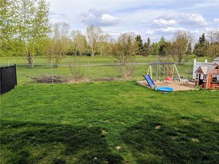 Photo 23: 734 Stonehaven Drive: Carstairs Detached for sale : MLS®# C4270012