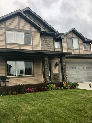 Photo 28: 734 Stonehaven Drive: Carstairs Detached for sale : MLS®# C4270012