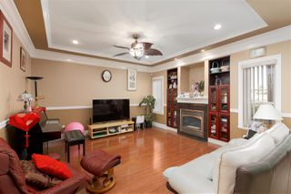 Photo 5: 11491 KING Road in Richmond: Ironwood House for sale : MLS®# R2409400