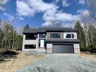 Photo 2: Lot 722 95 Gaspereau Run in Sackville: 26-Beaverbank, Upper Sackville Residential for sale (Halifax-Dartmouth)  : MLS®# 201924699