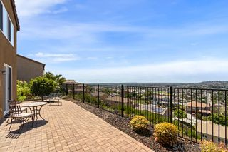 Photo 22: LA MESA House for sale : 5 bedrooms : 7770 EASTRIDGE DR