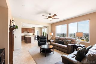 Photo 9: LA MESA House for sale : 5 bedrooms : 7770 EASTRIDGE DR