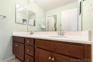 Photo 19: LA MESA House for sale : 5 bedrooms : 7770 EASTRIDGE DR