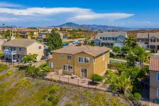 Photo 23: LA MESA House for sale : 5 bedrooms : 7770 EASTRIDGE DR